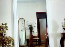 Own now Glass - Mirrors at a special price