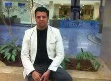 محاسب مصري خبره 7 سنوات في القطاع الخاص والحكومي لديه لغه انجليزيه جيده
