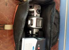 كاميرا OLYMPIA مستخدم نضيييفه للبيع