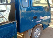 Used condition Kia Bongo 2004 with 0 km mileage