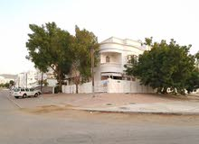 Villa For Rent in Al Khuwair 33 Behind Dhaia Restaurant