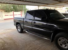 1 - 9,999 km GMC Sierra 2005 for sale