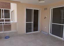 شقة 225م للبيع  - الحوش حي النادي مواصفات