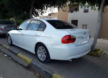 BMW Other 2008 For sale - White color