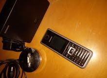 للبيع تليفونات ارضي