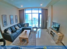 Super Deal 1 Bed Fully Furnished Suite For Rental in Juffair