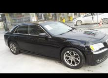 Available for sale! 60,000 - 69,999 km mileage Chrysler Other 2013