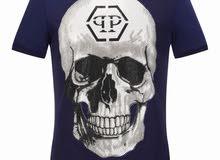 Philipp plein shirt nice new M L size