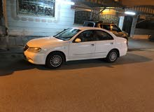 km mileage Nissan Sunny for sale