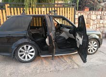 Sport luxury-fully loaded-2013-25500$