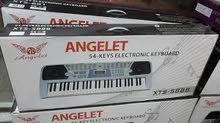 اورج angelet xts 5888 جديد متبرشم