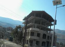 شقق ومكاتب للبيع في الزبداني