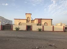 Luxurious 222 sqm Villa for sale in IbriAd Durbashi