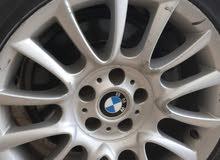 مطلوب ديسكو BMW