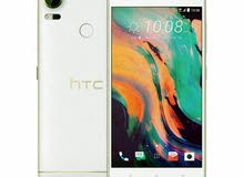 Buy a HTC  mobile from the owner
