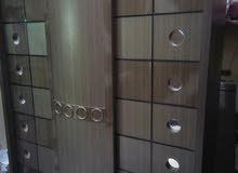 غرف نوم جديدةكمله ت01206702691  السعر يبدو من 8000