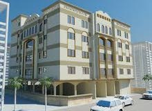 apartment for sale in Cairo- Heliopolis