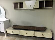 Tables - Chairs - End Tables that's condition is New for sale