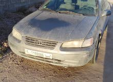 Available for sale! 10,000 - 19,999 km mileage Toyota Camry 2002