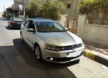 Best price! Volkswagen Jetta 2011 for sale