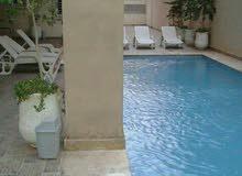 appartement tout beau à Gueliz Marrakech