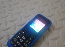 Nokia Phone for sale