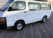 Best price! Toyota Hiace 2003 for sale