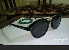 نظاره شمسيه للبيع جديد