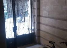 شقه 3غرف حمامين بتوريل بمنصوره
