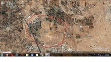 أراضي للاستثمار في الطنيب بجانب جامعة الاسراء