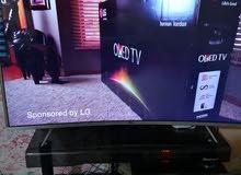 شاشة 55 OLED LG