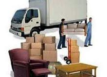SHIFTING PICKING MOVING SERVICES IN UAE 050 2708338
