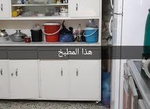 بيت للبيع في منطقه بغداد جديده