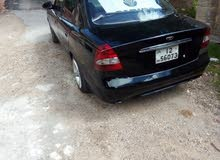 2000 Daewoo Nubira for sale in Amman