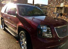 GMC Yukon car for sale 2007 in Basra city