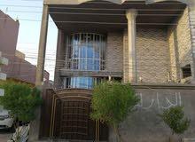 بيت على طريق كربلاء