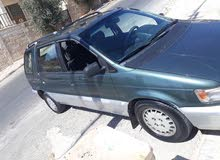 Used Hyundai Santamo for sale in Amman