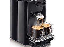 صانع القهوة من فيليبس