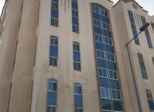 انتهز الفرصة  الان فرصة لا تعوض للشركات عمارة للإيجار خلف مبنى القطرية