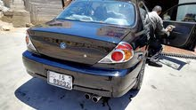 Kia Spectra for sale, Used and Automatic