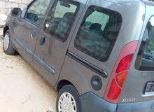 2001 Pontiac Aztek for sale in Tripoli