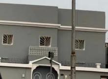 Villa property for sale Al Ahmadi - Wafra residential directly from the owner