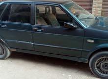SEAT Ibiza 1991 in Cairo - Used