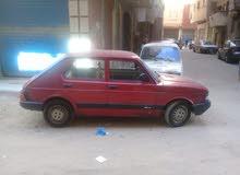 سيارة 127 للبيع