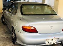 1995 Hyundai Avante for sale in Irbid
