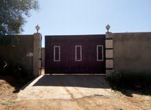 منزل للبيع ( السقائف)