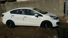 2013 Used Other with Automatic transmission is available for sale