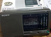 Amman - Radio that is Used for sale
