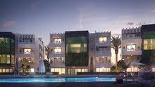your apartment in promenada el maadi