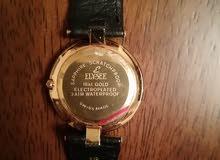 ساعة ماركة اليزي